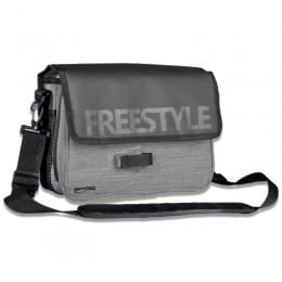 Freestyle Jigging Bag