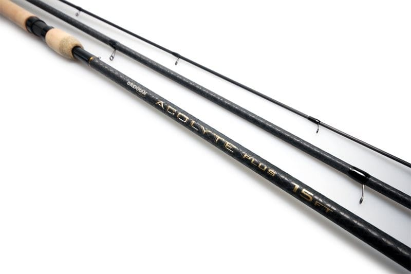 Acolyte Plus 15ft Float Rods
