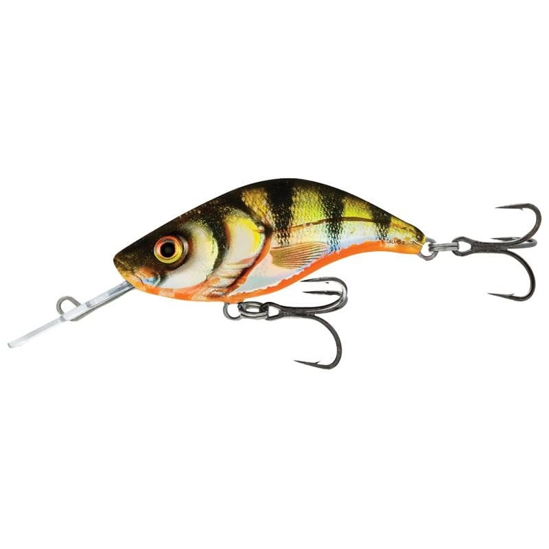 Sparky Shad Sinking 4cm image 2
