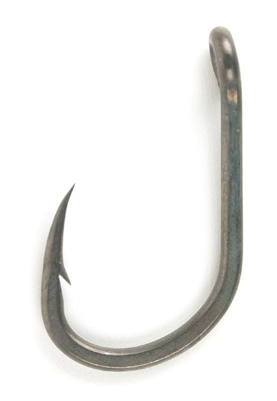 Edges Armapoint Wide Gape Beaked Barbed Carp Hooks (10 per pack) image 1