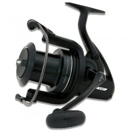 FX11 Big Pit Reels (Front Spinning/Fixed Spool)