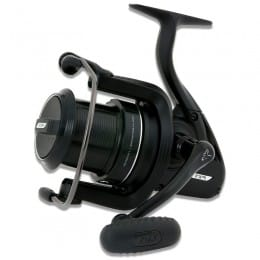 FX9 Big Pit Reels (Front Spinning/Fixed Spool)
