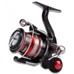 Sephia BB C3000S Fixed Spool Reels 13SEPBBC30SGR