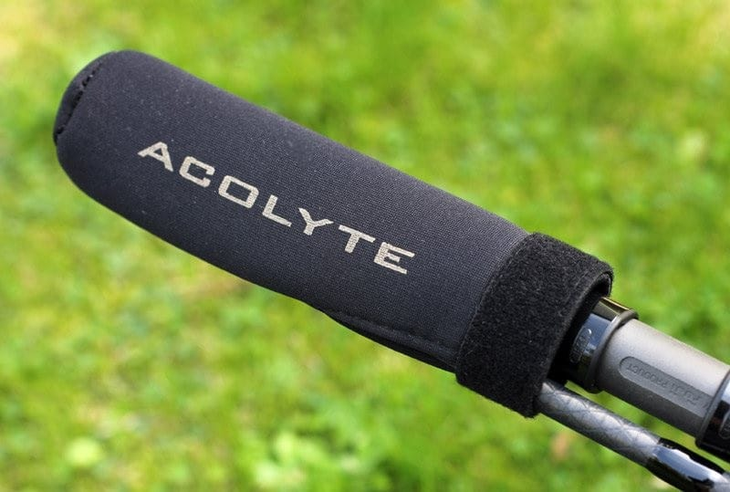 Acolyte Compact 13ft Ultra Float Rod image 1