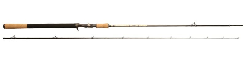 Butch Light XLNT2 Lure Rods image 0