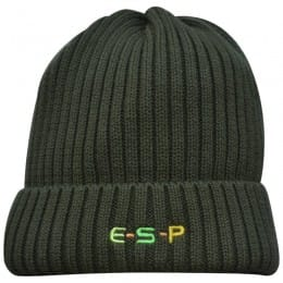 Headcase Woolly Hat Olive Green