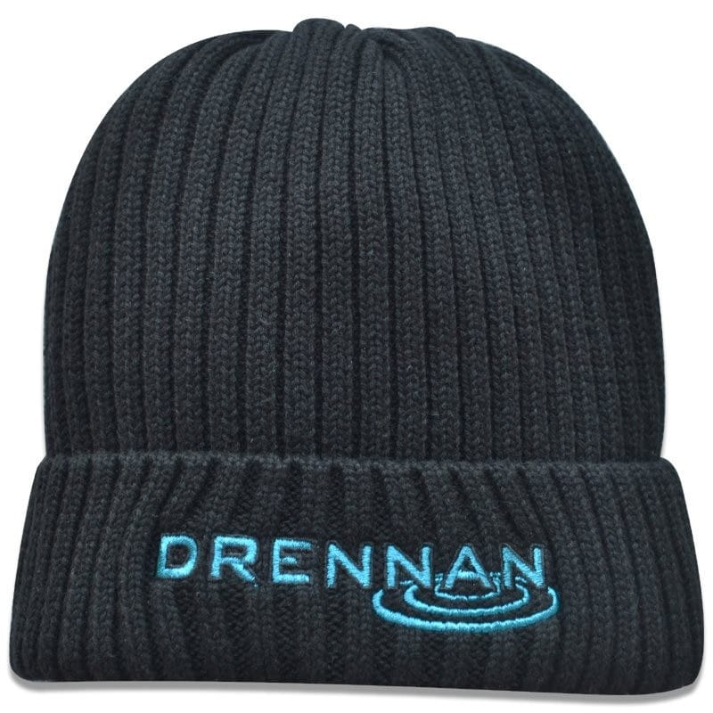 Beanie Hats image 1