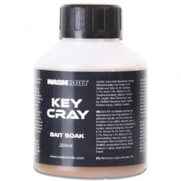 Key Cray Liquid Bait Soak