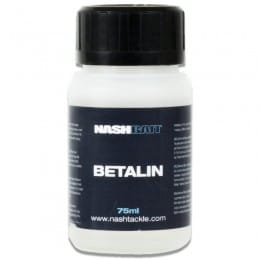 Betalin (75ml bottle) taste enhancer for baits