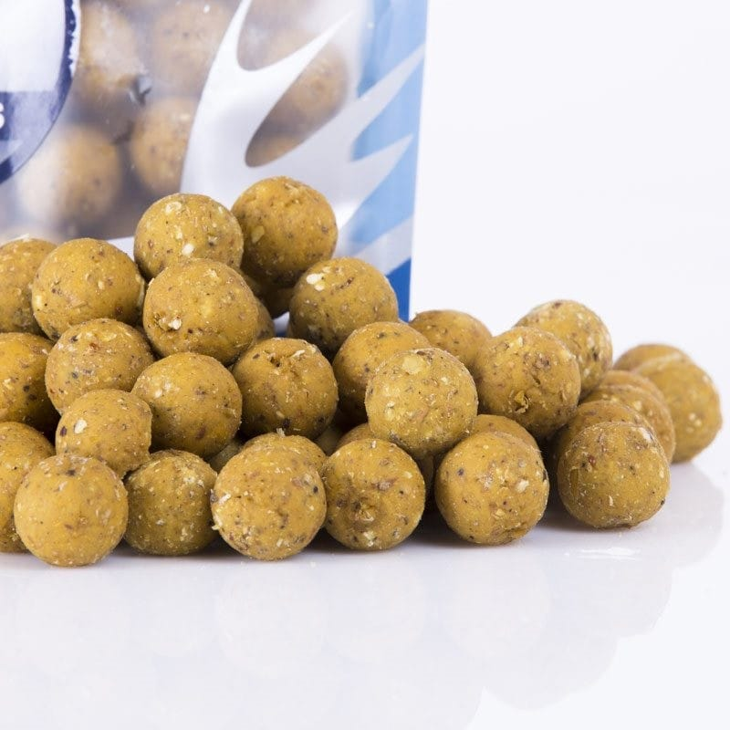 Instant Action Candy Nut Crush Boilies image 2