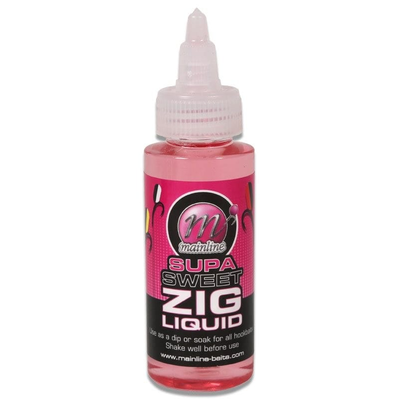 Supa Sweet Zig Liquid 70ml image 1