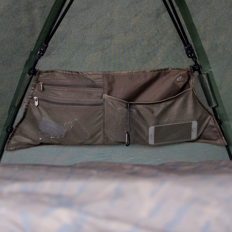 Brolly Pouch Large image 1