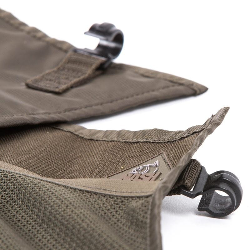Brolly Pouch Large