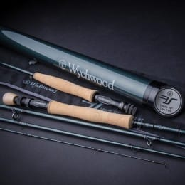 RS Fly Rods