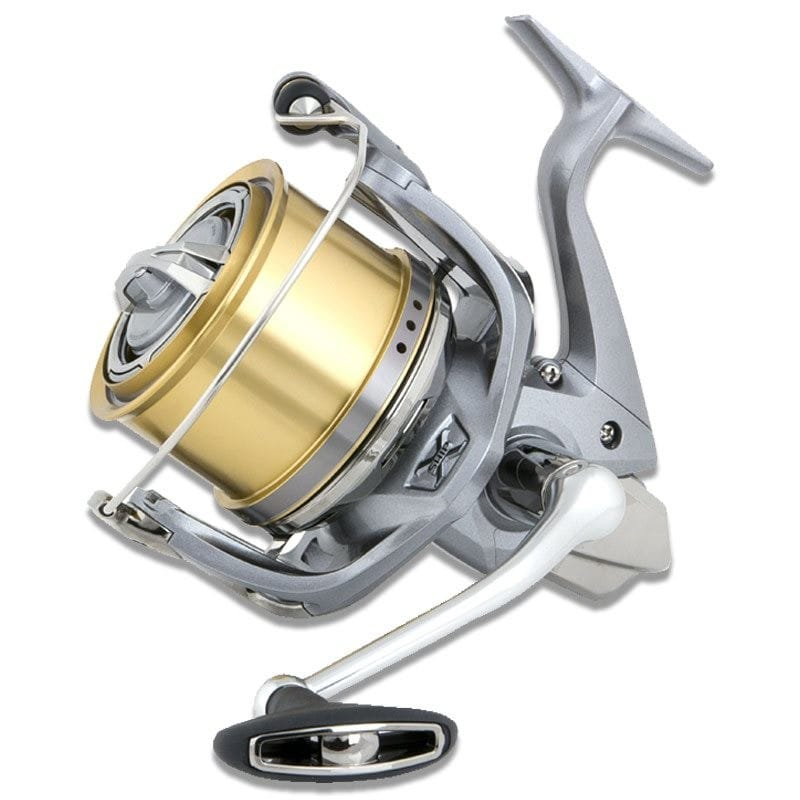Ultegra 3500 XSD Competition Spod Reel image 1