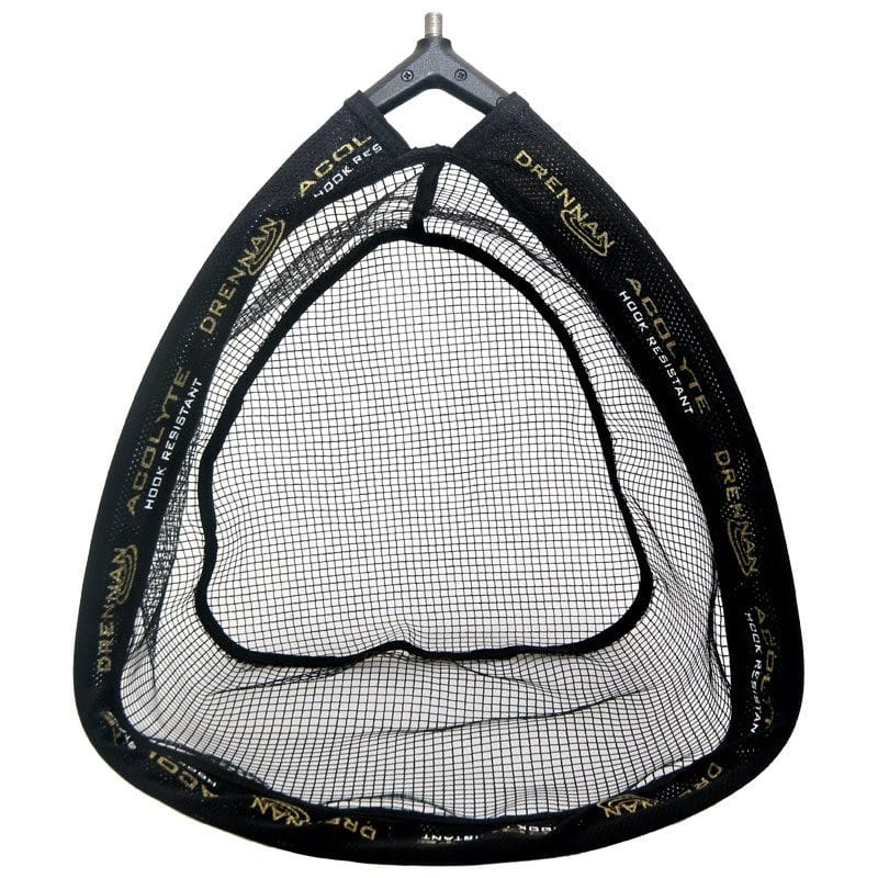 Acolyte Landing Net Heads image 2