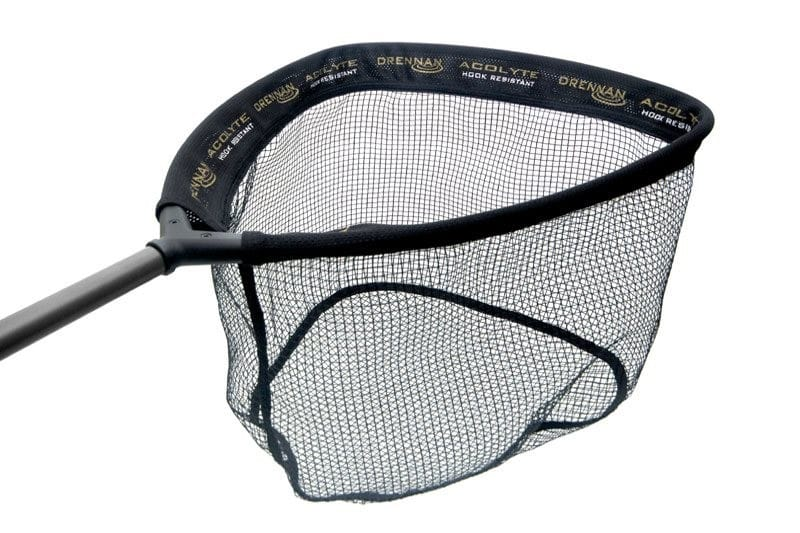 Acolyte Landing Net Heads image 3
