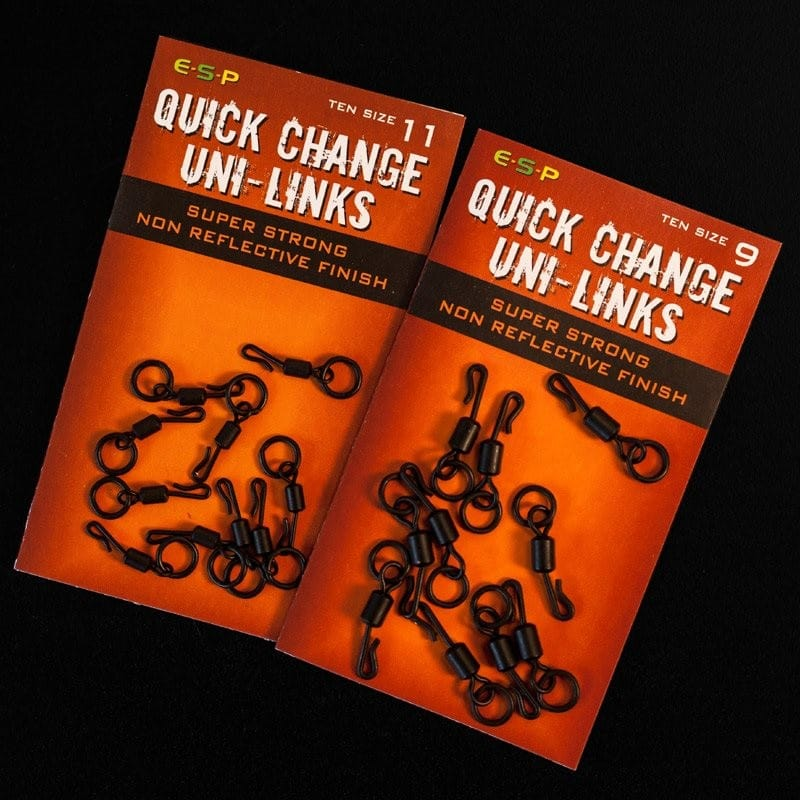 Quick Change Uni Links Pack of 10 image 2