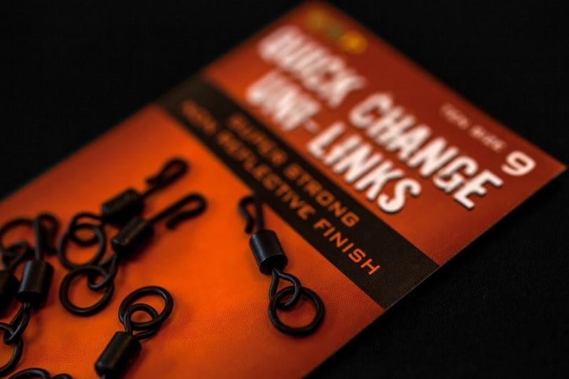 Quick Change Uni Links Pack of 10 image 3