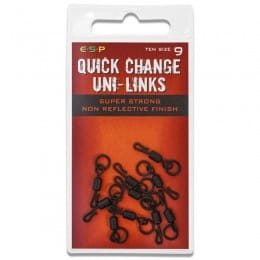 Quick Change Uni Links Pack of 10