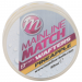 Match Wafters 8mm Image 6