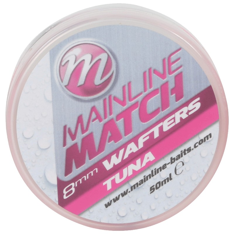 Match Wafters 8mm image 4