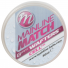 Match Wafters 8mm Image 5