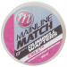 Match Dumbell Wafters 8mm Image 4