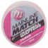 Match Dumbell Wafters 8mm Image 3