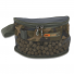 Camolite Boilie Bum Bags Image 1