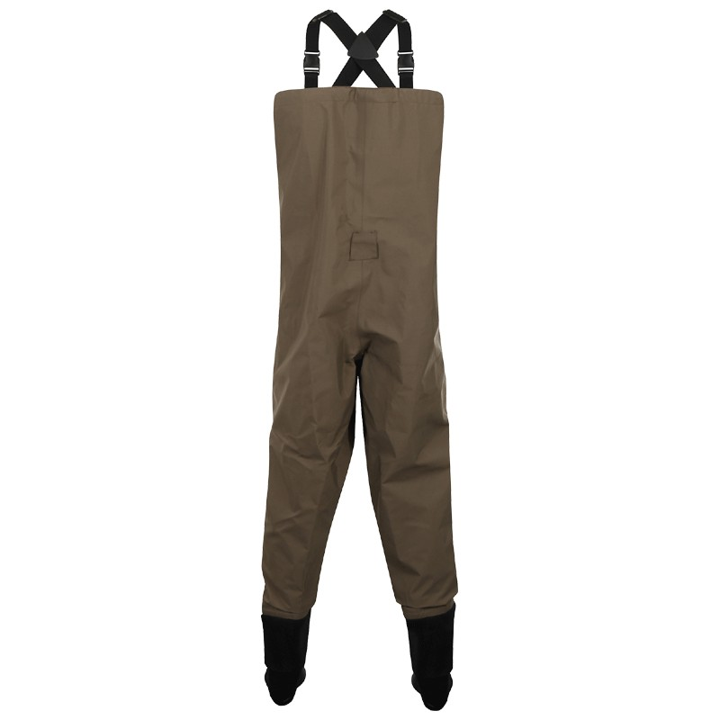 Strata CTX Breathable Waders image 3