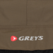 Strata CTX Breathable Waders Image 5