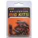 Helicopter Rig Kits Image 1