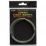 Tapered Shock Leaders Pack of 3 Image 1
