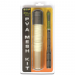 PVA Mesh Kit (20mm) with plunger. Ideal for making Dynamite Sticks Image 1