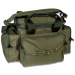 Medium Carryall 30 Litre Capacity Image 1