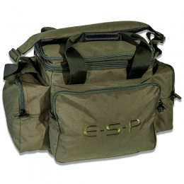 Medium Carryall 30 Litre Capacity