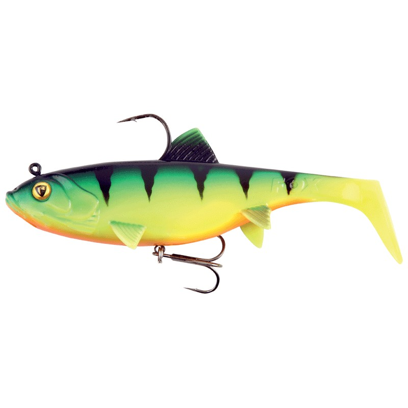 Replicant Wobble 7.5cm Pack of 2 image 3