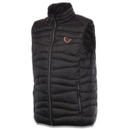 Simply Savage Lite Vest
