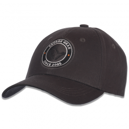 Simply Savage Badge Cap