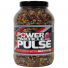 Power+ Particle Pulse Mix 3litre PVA Friendly Image 3