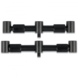 Black Label Adjustable Buzz Bars