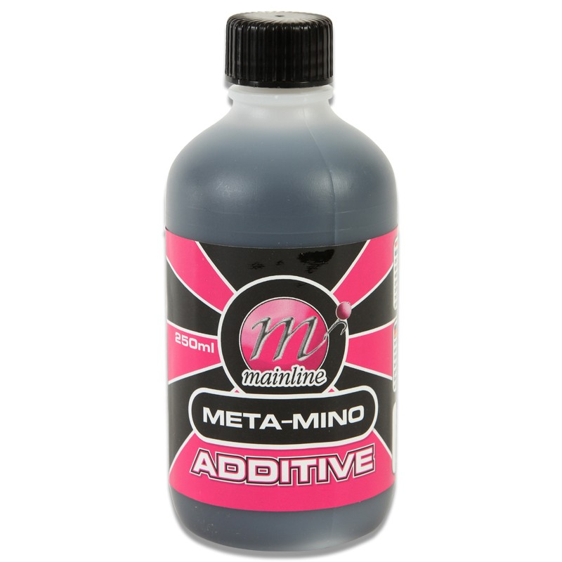 Meta Mino Additive 250ml
