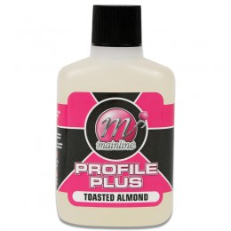 Profile Plus Flavours 60ml