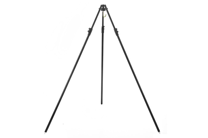 Sniper Weigh Tripod image 2