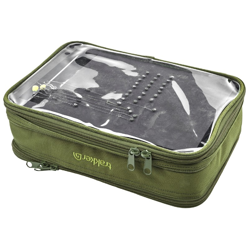 NXG Tackle & Rig Pouch image 1
