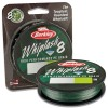 Whiplash 8 Braid Green