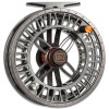 Ultralite MTX Fly Reel - NEW FOR 2018