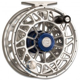 Ultralite SDSL Fly Reel