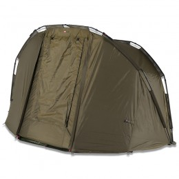 Defender 1 Man Bivvy